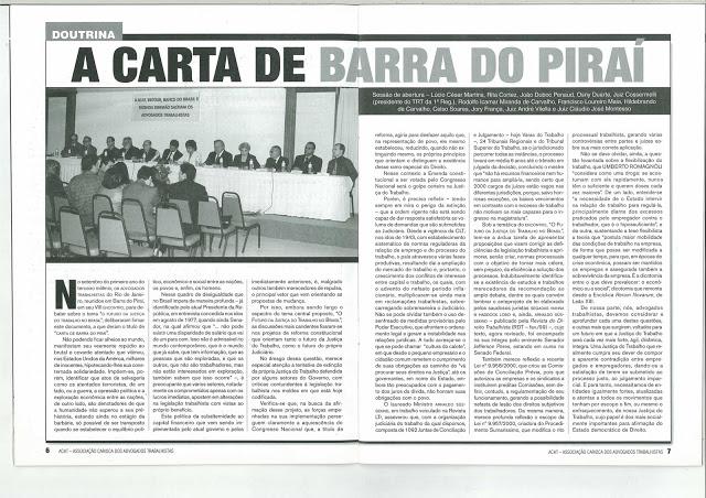 Diante da Diretoria Cultural da ACAT, Rita Cortez participa de Encontro de Advogados em Barra do Piraí