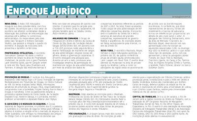 O Jornal do Commércio de hoje noticiou as inscrições para o CONAT, em Outubro no Rio. Leia a nota CAPITAL DO TRABALHO!