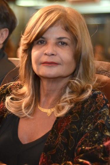 Eleição para Presidência do IAB será nesta quarta, dia 26, a partir das 12h – Rita Cortez é candidata à 2ª Vice-Presidência