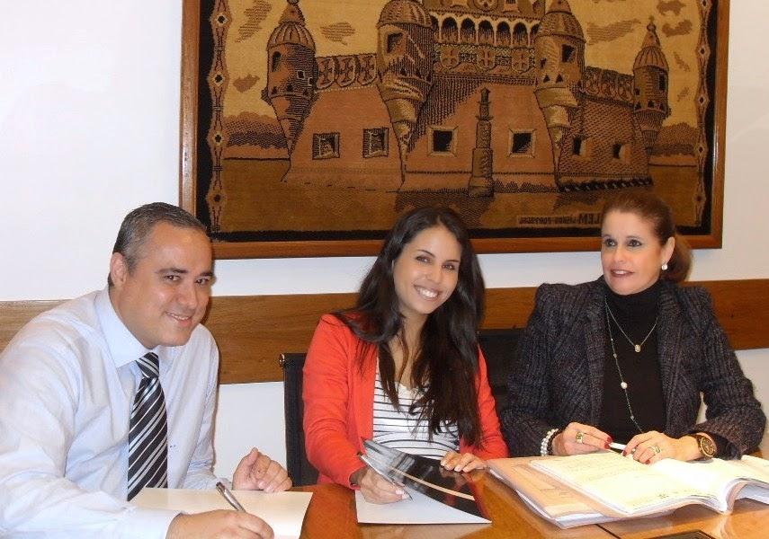 AJS – Cortez e Associados cria nova área Cível e de direitos do Consumidor com Joana Cortez, Adriana Brasil Guimarães e Marcos Alves Pinto à frente do desafio