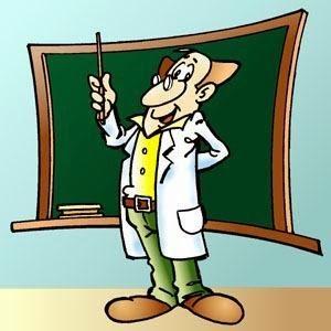 Professor é reintegrado ao quadro funcional da Unesa graças ao assessoramento jurídico da AJS Cortez e Associados