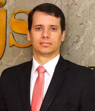 MARCELO LUIS PACHECO COUTINHO
