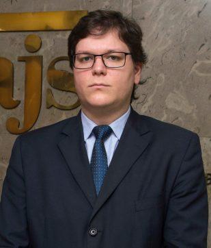 CAIO GAUDIO ABREU