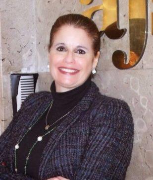 ADRIANA BRASIL GUIMARÃES