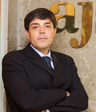 Marcio Cordero participa de palestra que tirou dúvidas sobre processo de incorporação de função