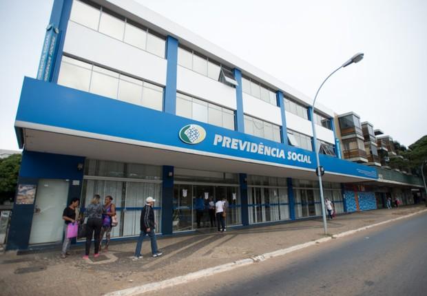 Justiça do Rio reconhece direito à Reaposentação