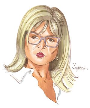 Entrevista de Rita Cortez é destaque na revista eletrônica Consultor Jurídico (ConJur)