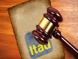 Itaú é condenado por discriminação funcional