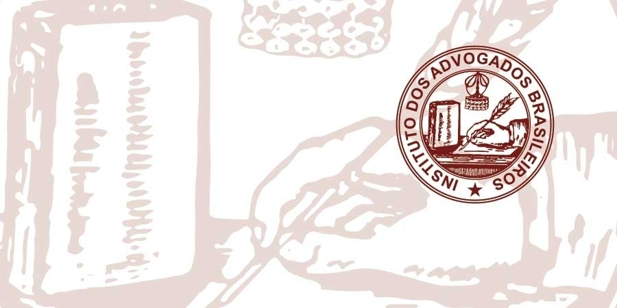 Representando o IAB, Rita Cortez repudia declarações do presidente do STJ sobre honorários advocatícios