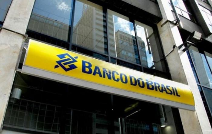 Banco do Brasil é condenado a pagar diferenças de anuênio