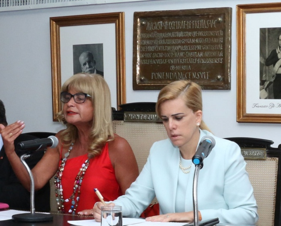 IAB quer discutir no STF medida provisória que altera a forma de contribuição sindical