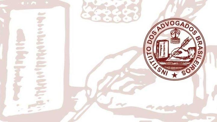 Rita Cortez assina nota do IAB contra o corte de verbas da Educação