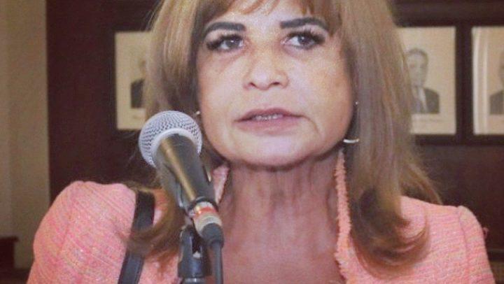 Pacto Global da ONU que integra IAB para o desenvolvimento sustentável é anunciado por Rita Cortez