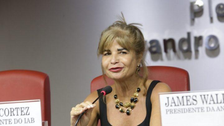 Rita Cortez elogia decisão do STF que considerou inconstitucional a execução provisória da pena de prisão