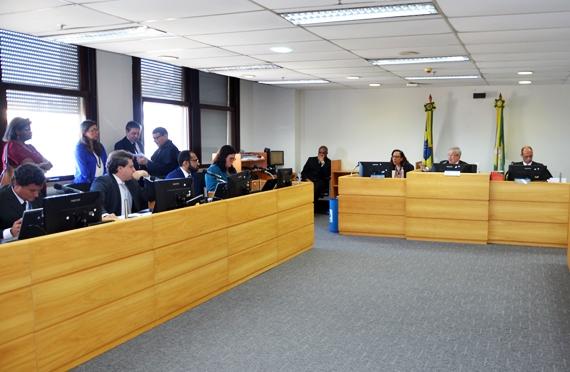 AJS presente em audiência que determinou bloqueio de R$ 325 milhões do Município do RJ para pagamento a profissionais da saúde