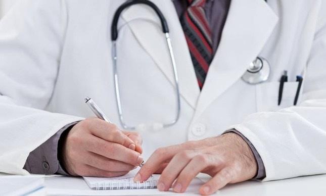Justiça obriga estado e município do Rio a fornecer equipamentos de proteção a profissionais da Saúde
