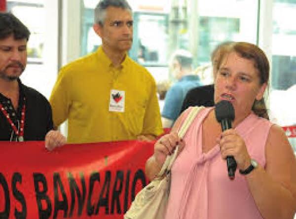 Sindicato dos Bancários do RJ consegue, na Justiça, garantir plano de saúde para filhos com mais de 25 anos