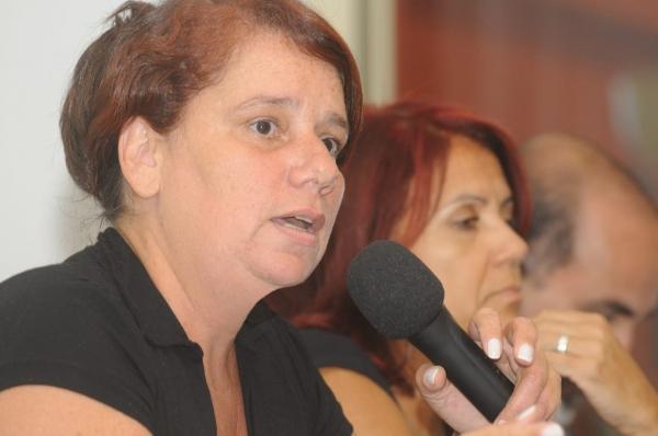 Ação do Sindicato dos Bancários do Rio de Janeiro garante direitos no plano de aposentadoria do Santander