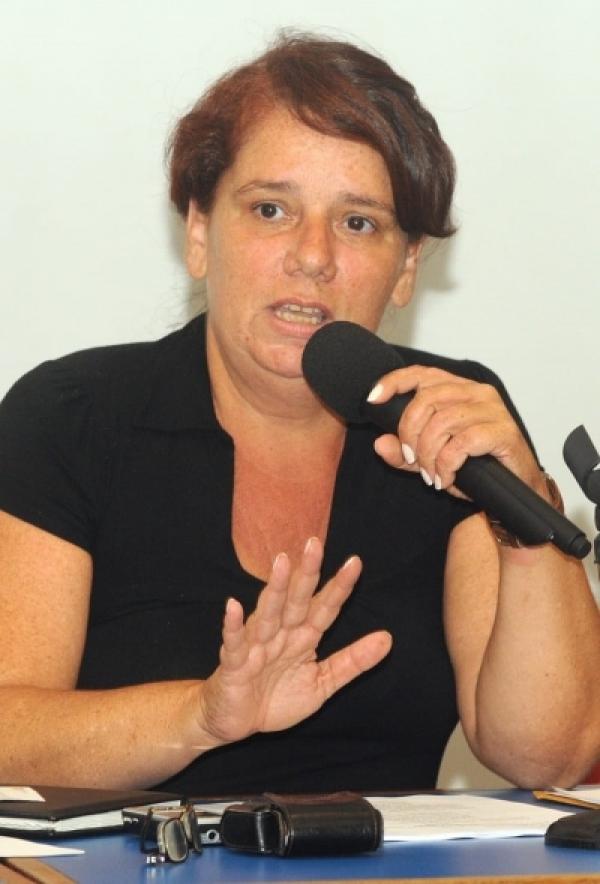 Departamento Jurídico do Sindicato dos Bancários do RJ, representado pela AJS, reforça o atendimento aos bancários demitidos