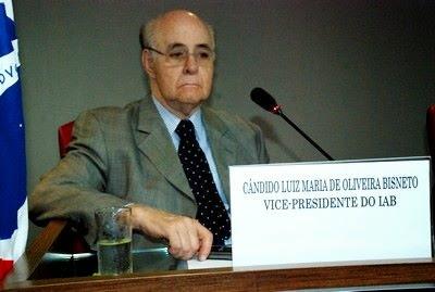 Homenagens foram feitas no evento sobre Direito Sindical realizado pela CEDS