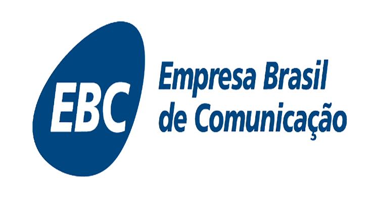 Rita Cortez concede entrevista ao programa Revista Brasil da EBC sobre a situação da Universidade Estácio de Sá