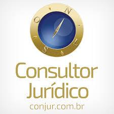 O quinto constitucional existe para oxigenar os tribunais – Por Rita Cortez