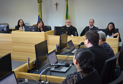 Com a presença de Caio Gaudio, advogado da AJS, Prefeitura do RJ anuncia pagamento a profissionais da saúde