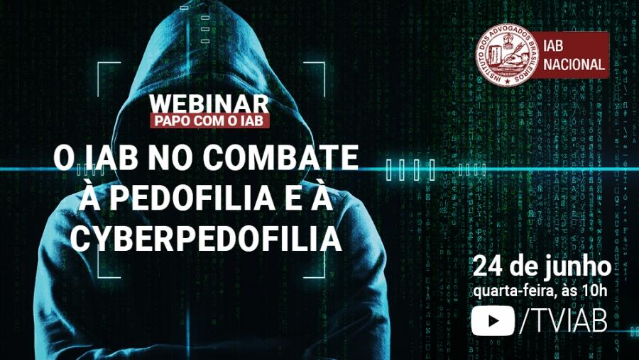 Debate sobre ´Combate à pedofilia e o papel das Forças Armadas´ será aberto por Rita Cortez