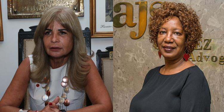 O Dia Internacional da Mulher e o incessante combate à desigualdade de gênero – Por Rita Cortez e Mônica A. Santos